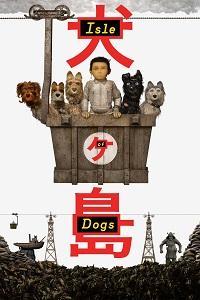 Watch Isle of Dogs Online Free in HD