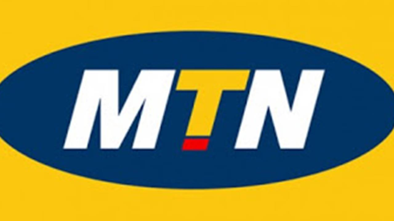 MTN Cameroon Updated Short Codes ( USSD Codes)
