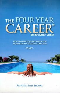 The Four-Year Career.
