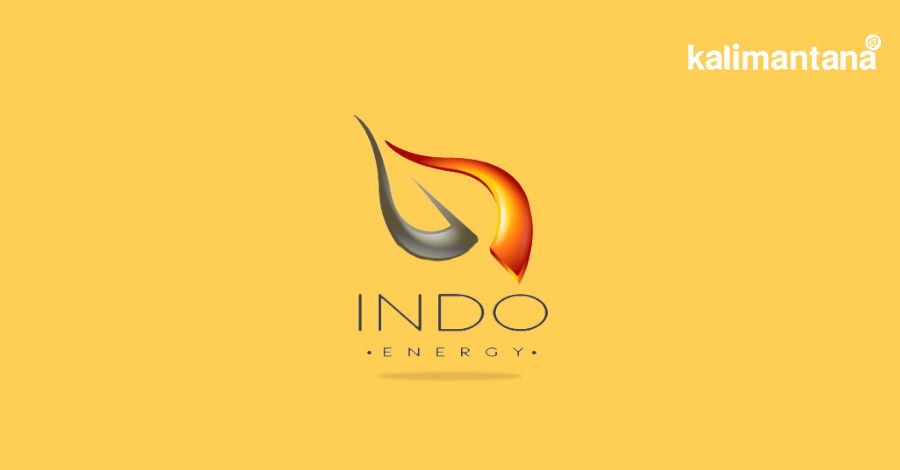 PT. Indo Energy Solutions