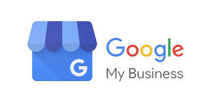 How google business works
