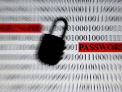 Proteção de dados pessoais precisa ser ampliada, defende pesquisadora