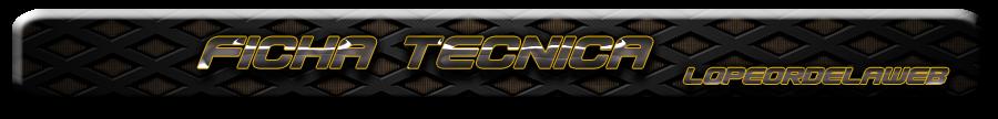 Scorpion - Temporada 1 - Audio Latino - 720p - 2014