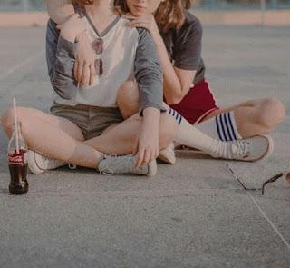 Romantic Girls Dps 2020 Girlfriend Boyfriend Romantic Pictures 2020 Gf Bf Romantic images 2020