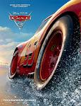 Pelicula Cars 3 (2017)