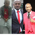 Apostle Suleiman: Nollywood Stars Have All Benefited From the Church Money, Why The Silence? - Georgina Onuoha