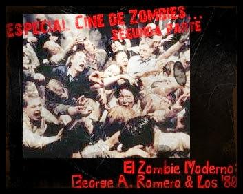 La Taverna del Mastí  Especial Cine de Zombies... 2ª Parte  El ... f0c030c93ff