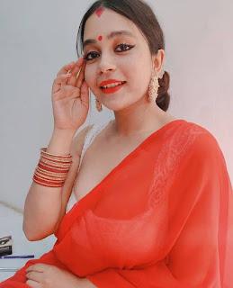 Indian Bhabhi Pics Hot Selfie Navel Queens