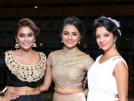 Derana sunsilk Film Awards 2016 14/05/2016