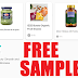 Free Sampler Pack! Free Barilla Creamy Pesto, IZZE Fruit Snacks, Uleva Heartburn Relief, Sio Beauty Cream and More and More - Select Accounts Only