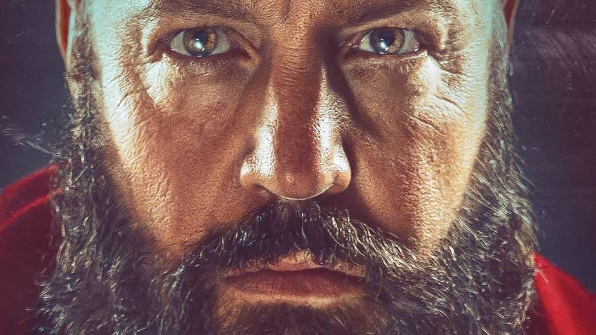 Кевин Джеймс пытает людей в трейлере хоррора «Бекки» - фильм выйдет в июне