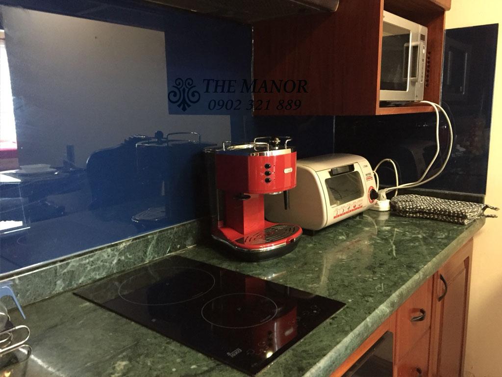 Giá cho thuê siêu rẻ THE MANOR 2 chỉ 800$ với căn hộ 2PN tầng 26  - hình 9