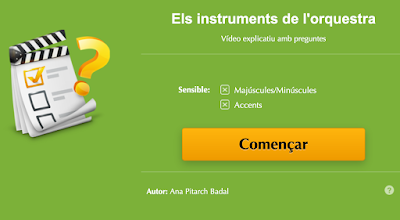 https://es.educaplay.com/juego/5577744-els_instruments_de_l_orquestra.html