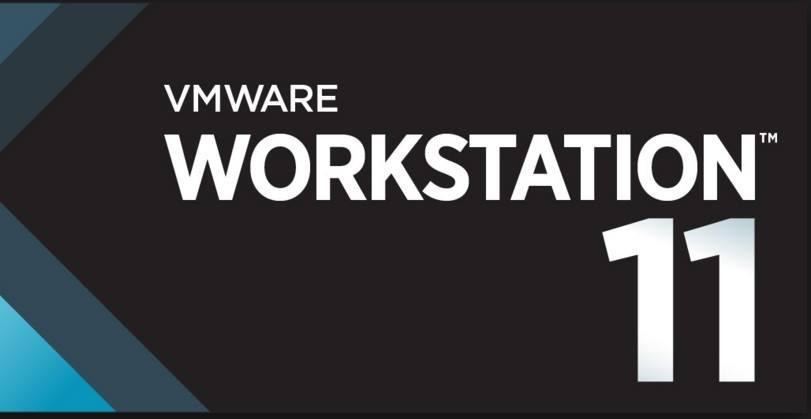 فێركاری: چۆنیەتی دامەزراندنی VMware ڤێرشنی 11 لەسەر سیستمی لیونکس