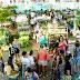 Confira aqui a programação de final de semana da Expo Flores Manaus