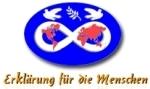 http://www.erklaerung-fuer-die-menschen.jetzt/