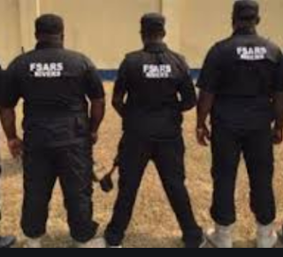 #EndSARS: Deploy officers to fight banditry in North-East, Kaduna protesters demand