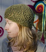 http://www.ravelry.com/patterns/library/lilliput-hat