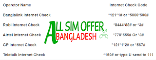 banglalink internet balance check banglalink internet check banglalink internet check code how to check banglalink internet balance banglalink internet balance check 2020 banglalink internet balance banglalink internet balance check code how to see banglalink internet balance check banglalink internet balance banglalink internet balance code how to know banglalink internet balance how check banglalink internet balance banglalink internet package check how to banglalink internet check banglalink internet balance chake how can i check banglalink internet balance banglalink internet check number banglalink internet code banglalink internet balance check number banglalink internet mb check bl internet check bl internet check code how to check bl internet balance bl internet balance check code bl internet balance check bl internet balance bl internet code check bl internet balance how to see bl internet balance banglalink mb check banglalink mb check code how to check banglalink mb banglalink mb check code 2020 banglalink mb balance check banglalink mb chack banglalink mb chak how to banglalink mb check banglalink mb balance check code how to see banglalink mb how to check banglalink mb balance how can check banglalink mb check banglalink mb banglalink mb cheak banglalink mb dekhar code banglalink mb check number banglalink mb kivabe dekhe