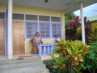 Hotel Golo Hilltop, Labuan Bajo, Isla de Flores, Isla de Bali, Indonesia, vuelta al mundo, round the world, La vuelta al mundo de Asun y Ricardo
