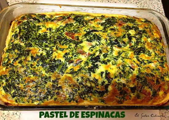 pastel-espinacas-hojaldre