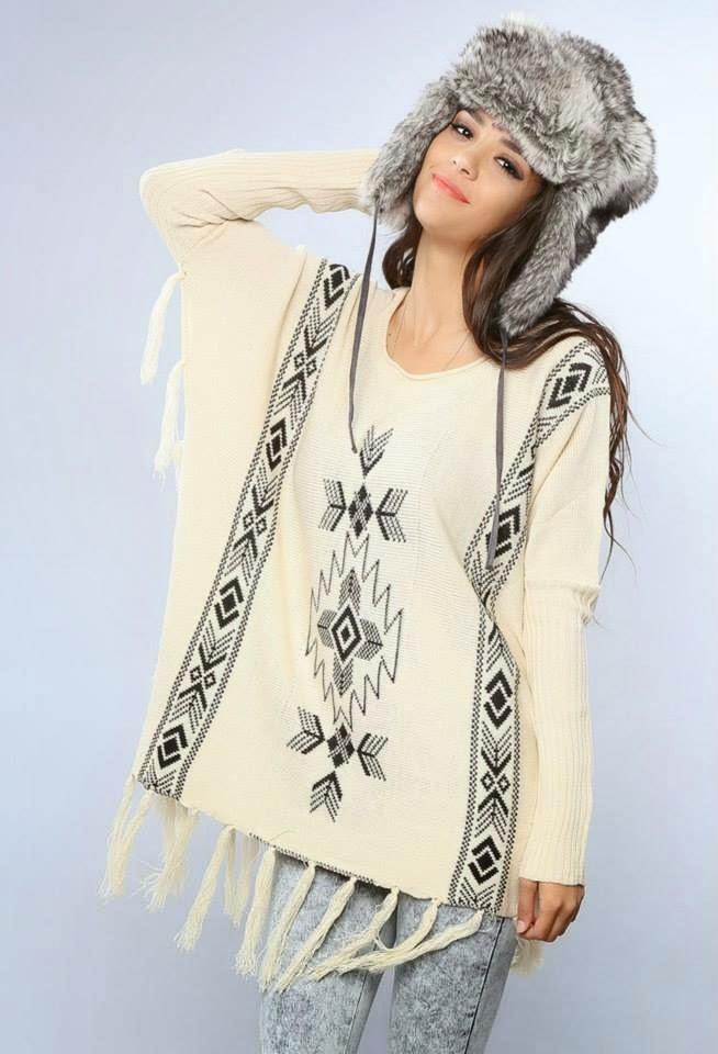 new winter wear dresses 2015 for teen girlspapaya