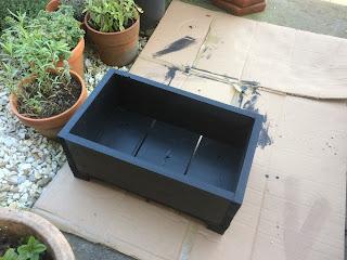 gardening, DIY