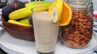 https://www.rakyatberbagi.com/2020/06/manfaat-kesehatan-tubuh-dengan-almond.html