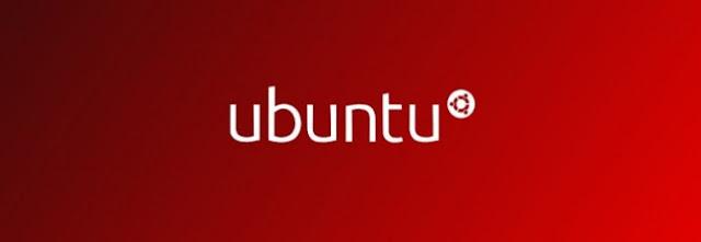 Canonical libera patches de segurança para os sistemas Ubuntu 12.04, 14.04, 16.04, 16.10 e derivados