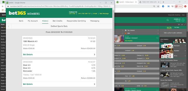 고정 경기, 고정 정확한 점수,100 % 확실한 축구 예측 , Fixed Correct Score, Correct score today tomorrow online betting, 100% safe real soccer matches,1x2