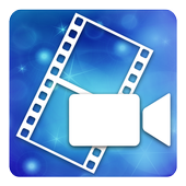 PowerDirector Video Editor App: 4K, Slow Mo & More Pro APK