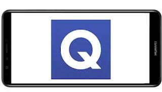 تنزيل برنامج تعليم اللغات Quizlet Premium mod Plus مدفوع مهكر بدون اعلانات بأخر اصدار من ميديا فاير