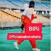 MUSIC: DJ TJ SABON SHATA - BIRI FREESTYLE ( BEEF TO B.O.C )