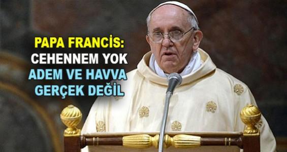 papa_cehennem_yok_h83044.jpg