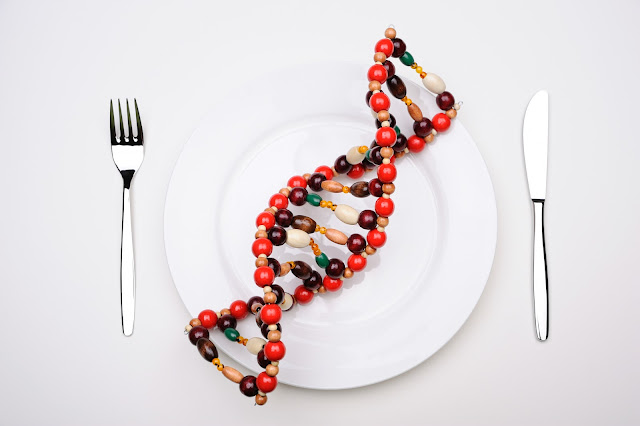 Nutrigenética-en-obesidad-e-intolerancias-alimentarias