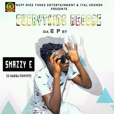 NHV GIST: SNAZZY E EXCLUSIVE INTERVIEW WITH NAIJAHITVIBES