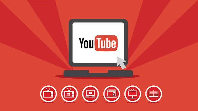 youtube-tv-streaming-service-expands-in-us-markets