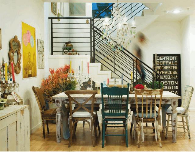 Soul Pretty Interior Design Ideas Interior Designer