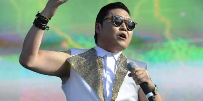 Idol K-Pop Terkaya dengan Kekayaan Bersih Tertinggi