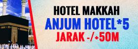 http://www.umrohplusturki.net/2017/12/anjum-hotel5-makkah.html