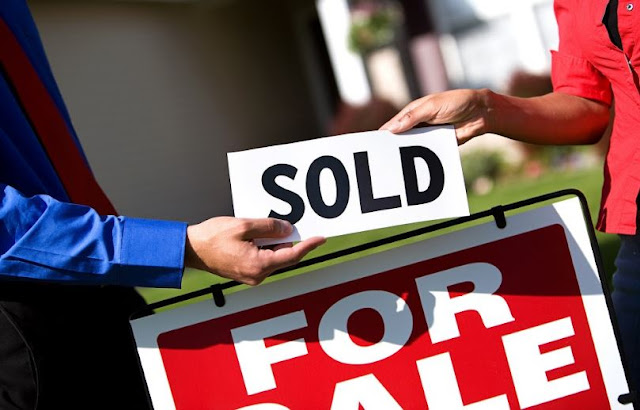 selling house with realtor vs cash home buyer which is better real estate agent