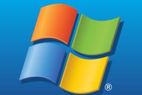 Review Mengenai Windows 7 Serta Kelebihan dan Kekurangannya