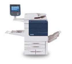 Driver Xerox Xerox Color 550 560 Printer Driver Download