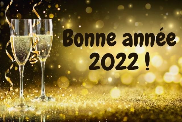 Textes-bonne-annee-2022