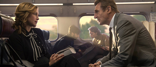 the-commuter-trailers-clips-featurettes-images-and-posters