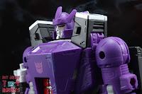 Transformers Kingdom Galvatron 12