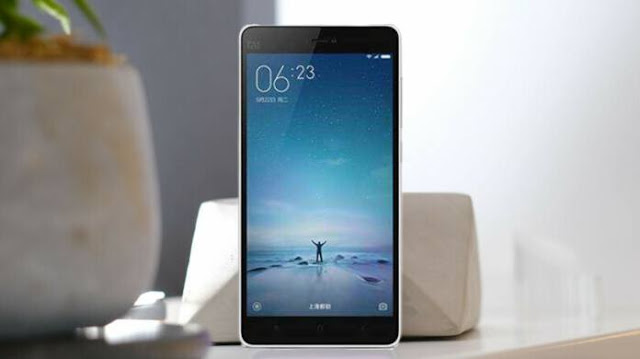 harga dan spesifikasi Xiaomi mi 4c (2015) Indonesia
