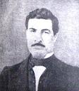 Juan Sáa Domínguez
