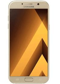 Cara Hard Reset Samsung A7 SM-A720F/DS