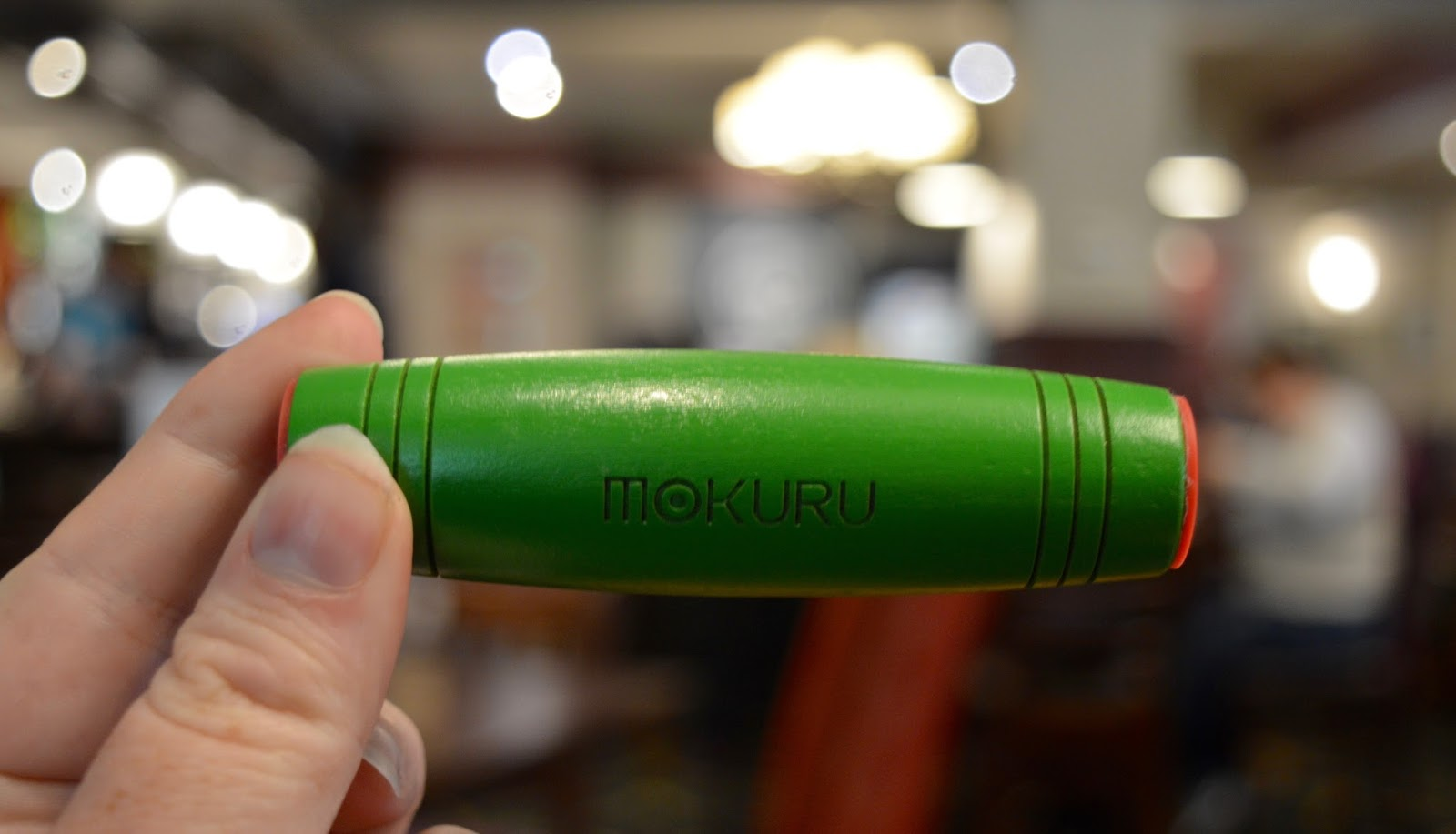 MOKURU | a new fidget toy craze to hit the UK that everyone's talking about & is the perfect travel toy for summer 2017